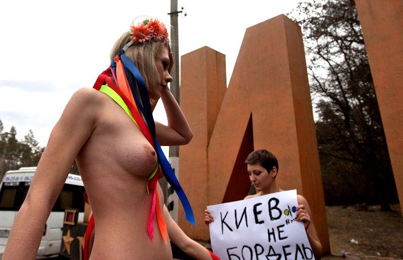 Украины надворная проститутки города