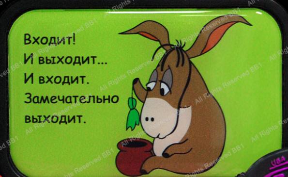 devushki-v-mini-yubkah-foto-erotika