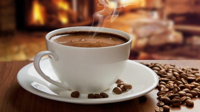 Пить кофе на японской диете