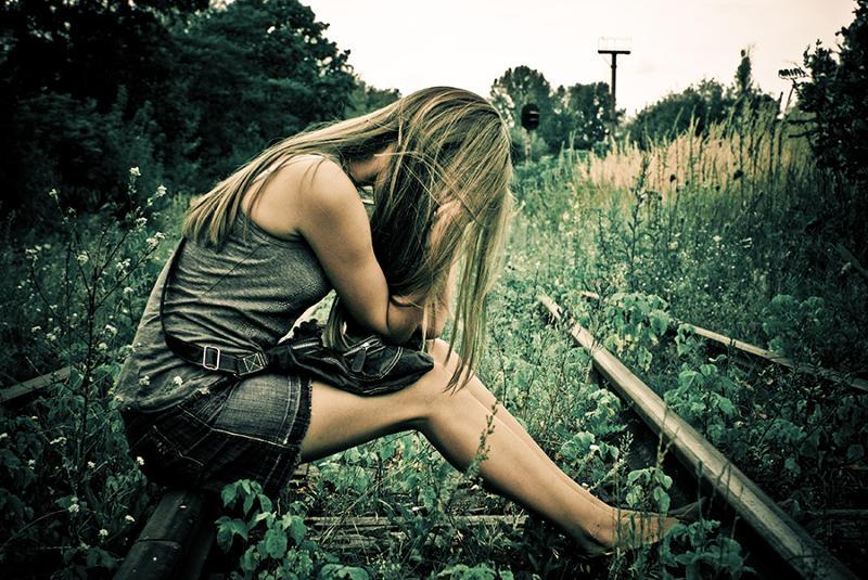 Как правильно строить отношения: не привязываться и не страдать