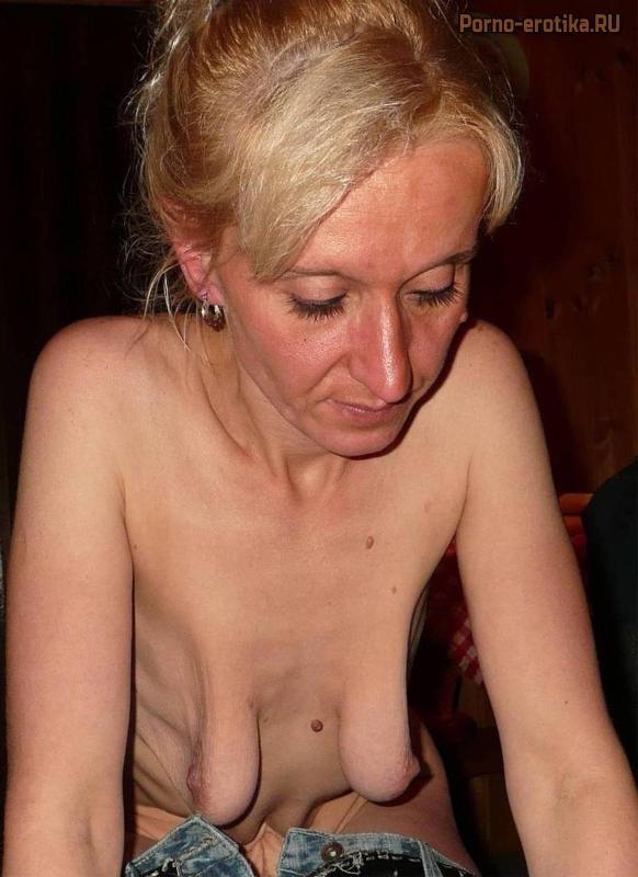Haarige Taetowierte Sexmaschine Gloryhole