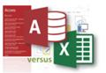 Excel Word Powerpoint Access Publisher   Gratis Cursus
