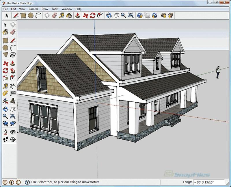 картинки для создания проекта дома прекрасно