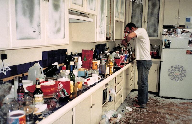 Мужчина на кухне картинки прикольные, открытки днем