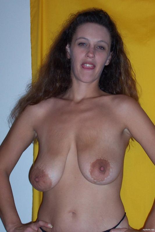 My wife loves nasty porn