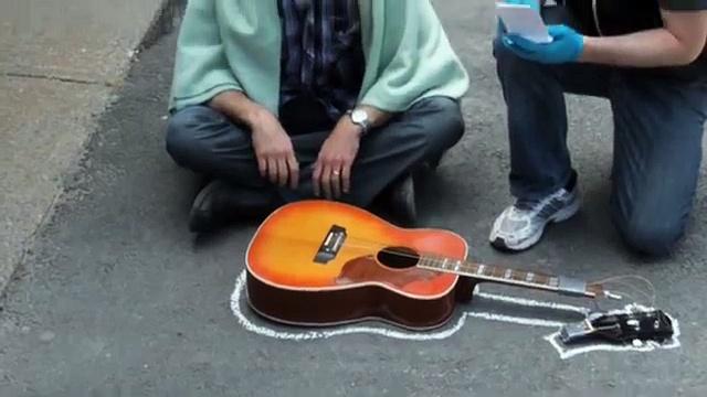слову, русским голова пробита гитарой фото этом случае рекомендуют