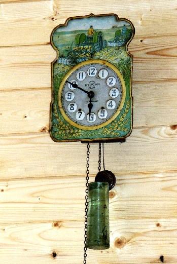 Главная прокат часы прочие товары контакты оставить заявку.