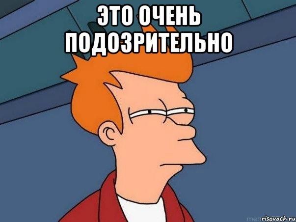 analniy-seks-s-bolshim-russkih