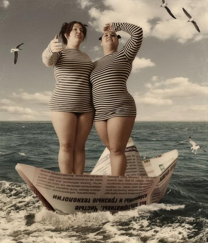 Легко хочу похудеть г запорожье