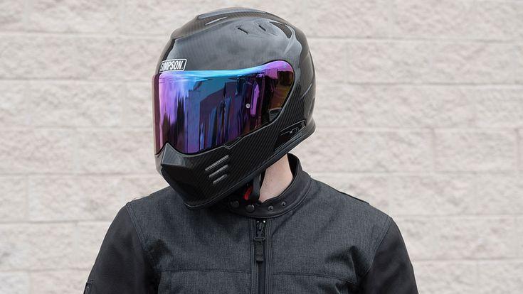 санатории шлем на голове картинки курс