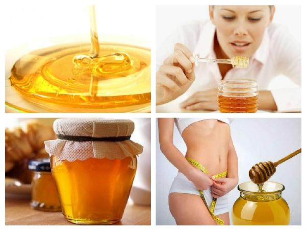 Какой Мед Помогает Похудеть. Сколько мёда можно есть при похудении?