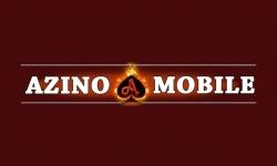 азино мобильная