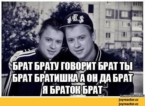 http://otvet.imgsmail.ru/download/u_88858d9866b13f8594eb56658ef5202e_800.jpg