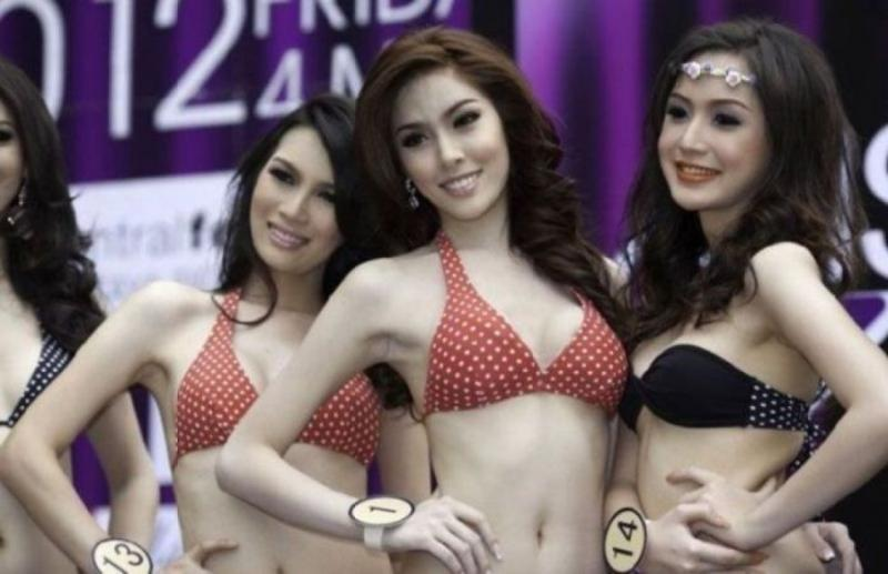 transseksuali-taylanda-pattayya