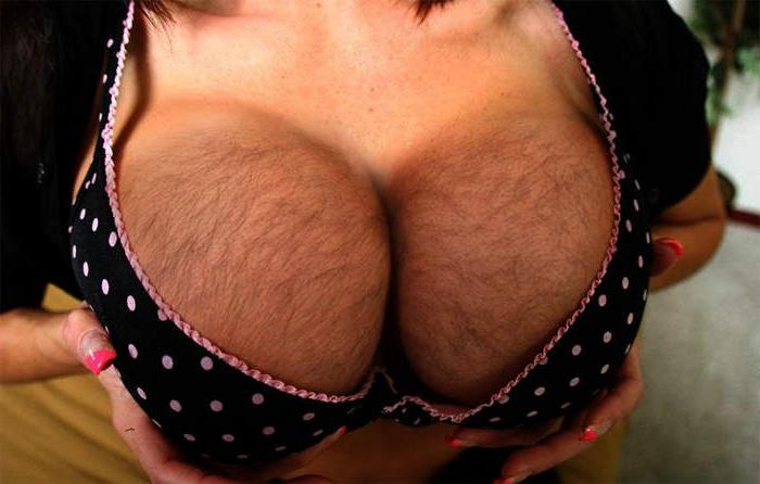 porno-blyadey-volosatie