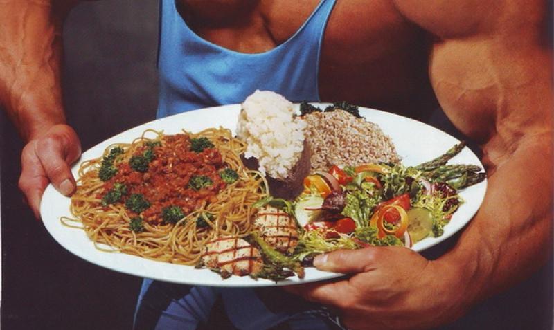 Что есть после диеты похудение, правила, меню