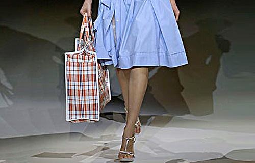 Louis Vuitton Сумки, Сумки-клатчи и Клатчи