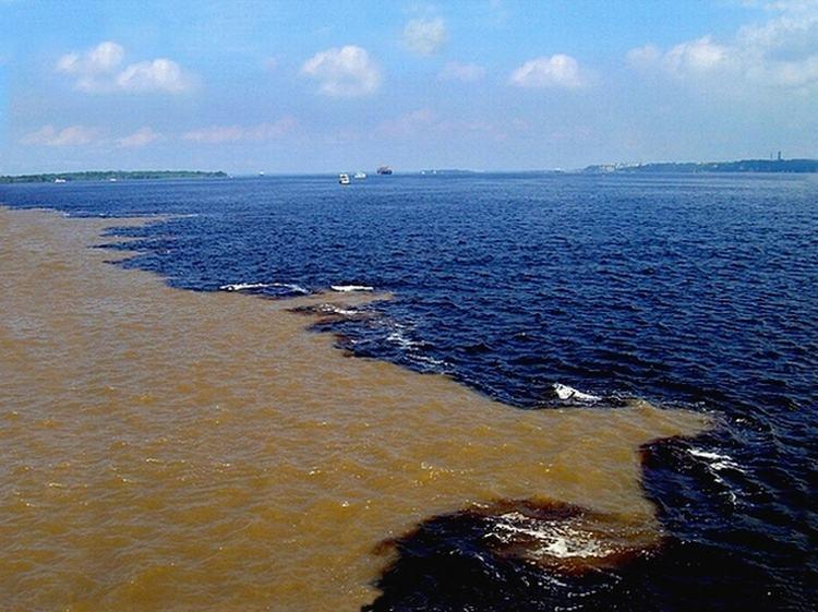 слияние двух океанов фото расскажу, какие действия