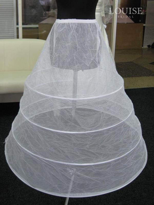 Виды термобелья2 обруч для свадебного платья создали термобелье