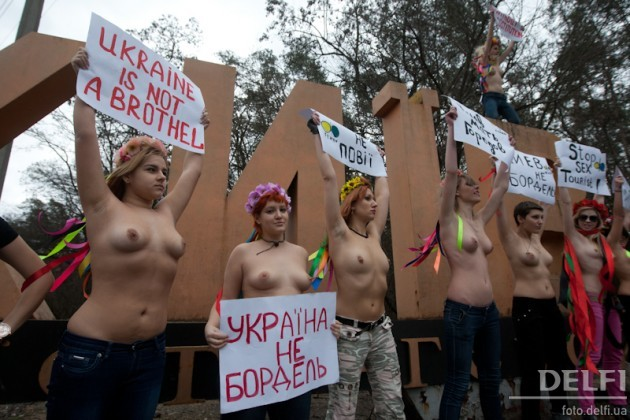 klip-gruppi-serebro-golie-ukraina