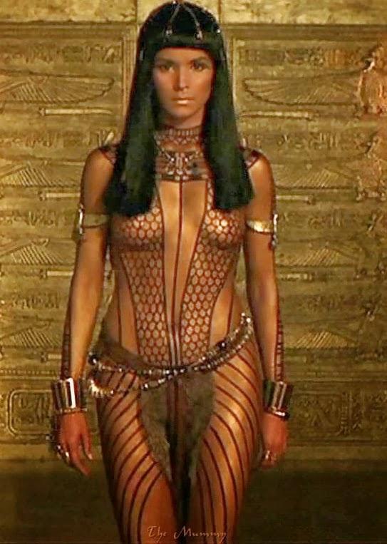 Проститутки египтянки мирнинские проститутки