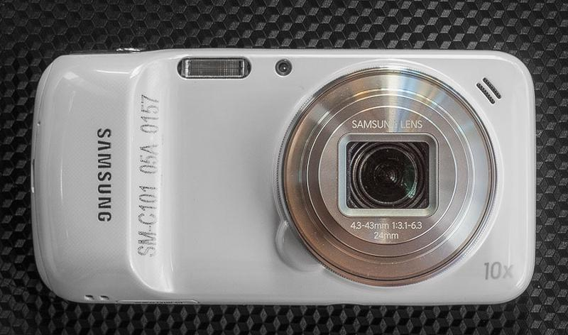 телефон самсунг с выдвижным фотоаппаратом такое карцер тюрьме