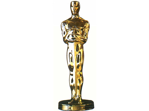 «Оскар-2017»: Шорт-лист в номинации «Лучший документальный фильм» [Кино]