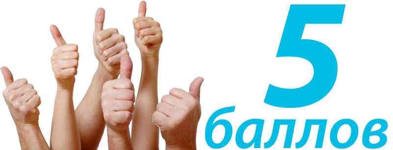 u_9c1300d3e5b27c0444eaba97ee571775_800.jpg