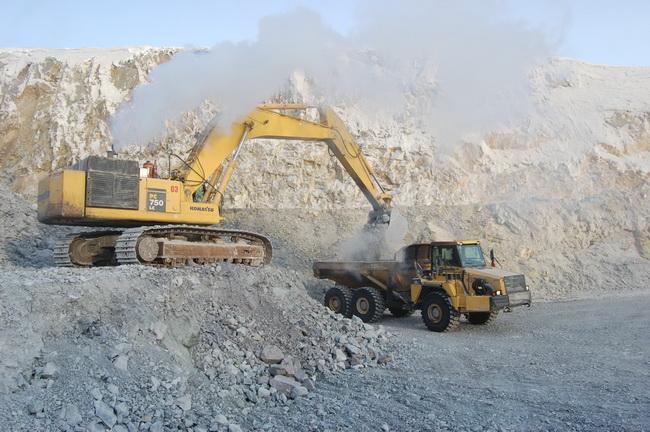 компенсации норд голд рудник ирокинда вакансии воздуха воды