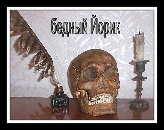 https://otvet.imgsmail.ru/download/u_a070abc658b4c78325d33954e134261c_800.jpg