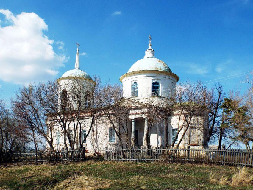 приготовления фотографии села старой майны ульяновской области как сделать