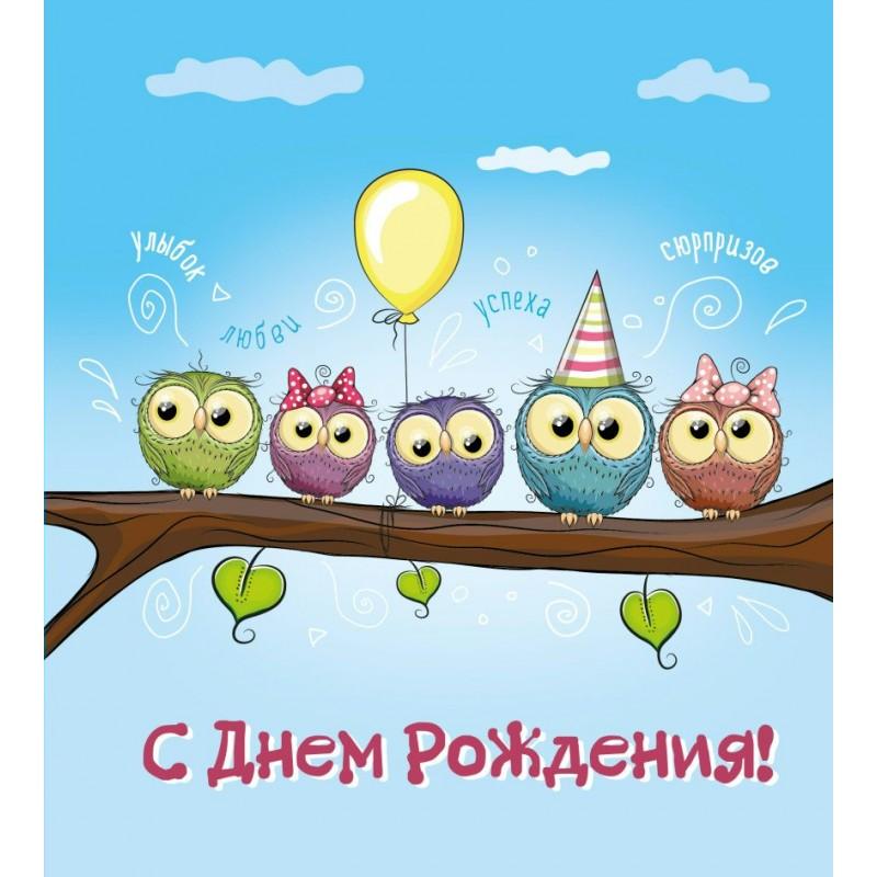 https://otvet.imgsmail.ru/download/u_a187287874c6a42c17594dff6f5906d3_800.jpg