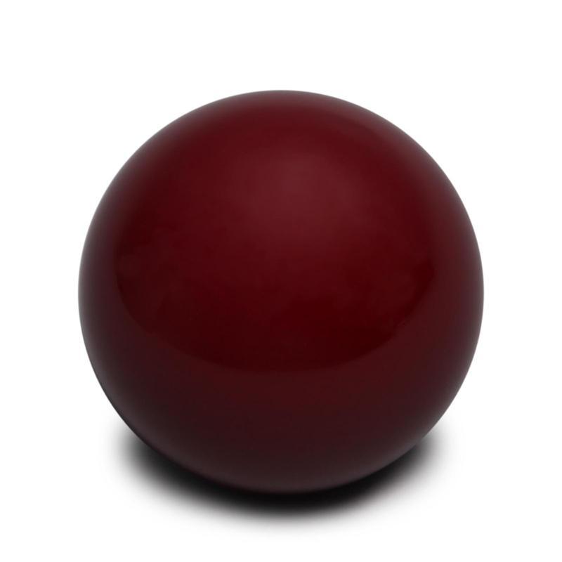 Картинка коричневый шарик