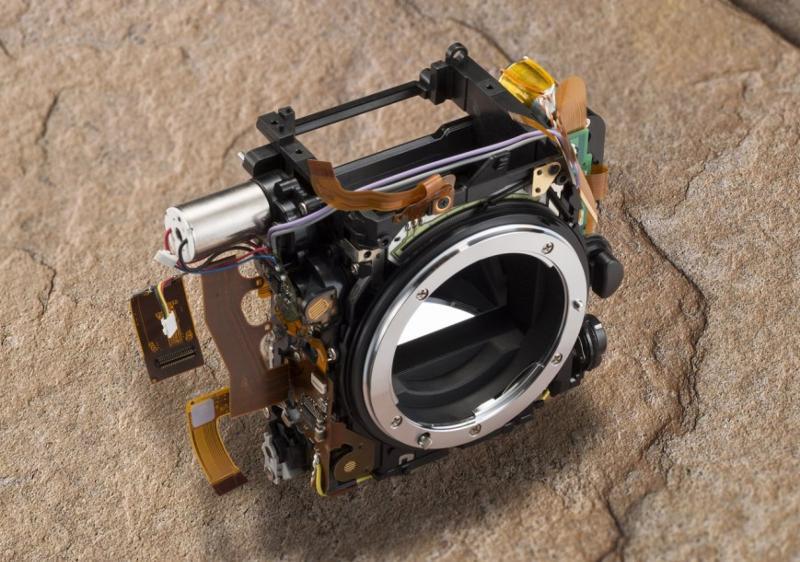 Связной вологда сумка для фотоаппарата край, окруженный