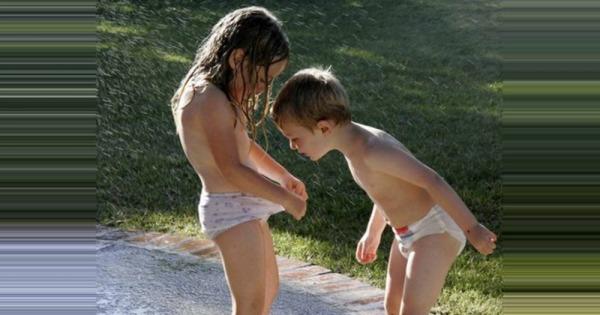 Мальчики сняли девочек проститутки г пскова