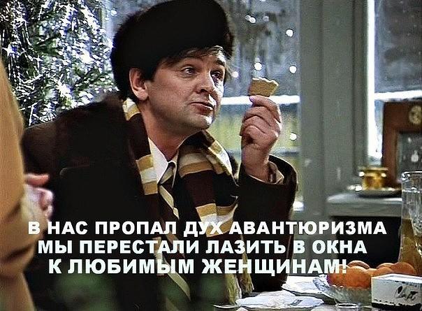https://otvet.imgsmail.ru/download/u_aae285e742fa8d7c40f6adb0b22e65be_800.jpg