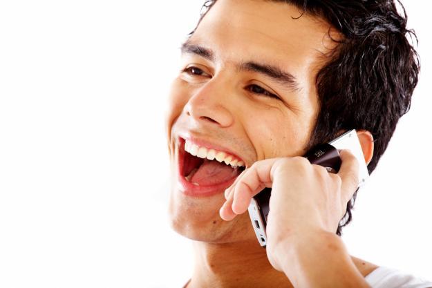 Поздравления по телефону картинки, красивые блестящие