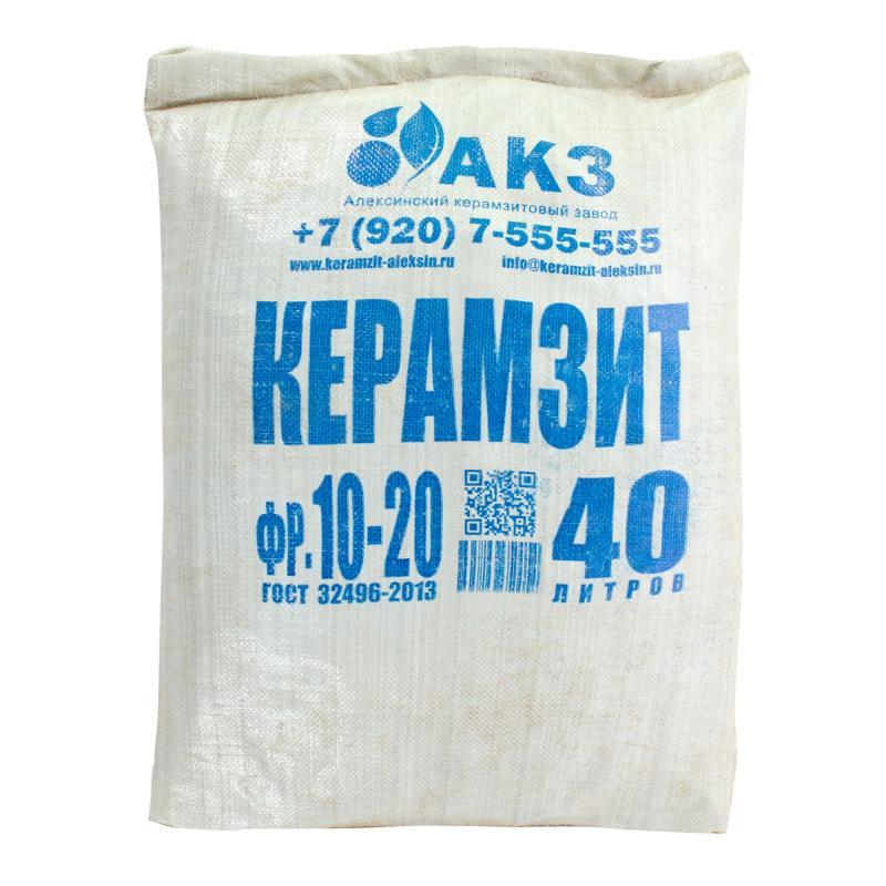 леруа мерлен керамзит цена за мешок 50