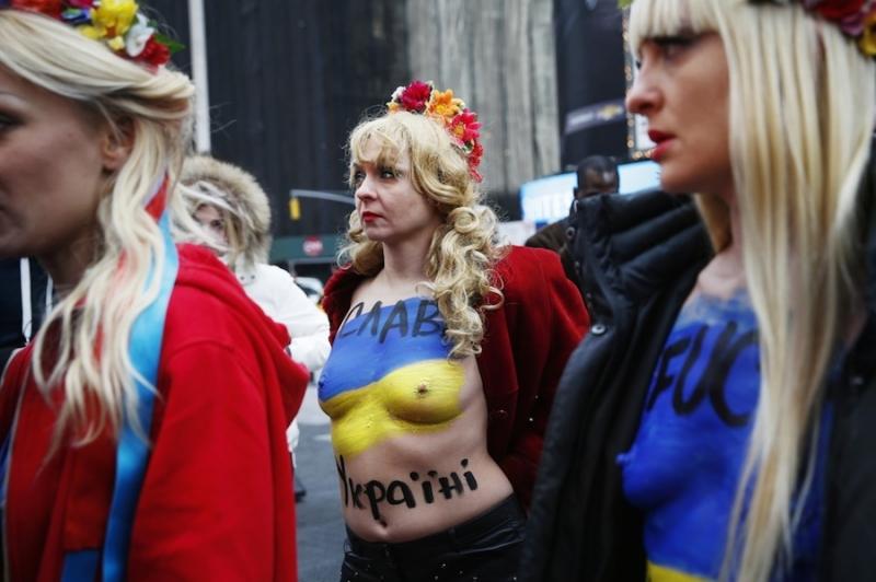 Проститутка в украине проститутки хмельницький