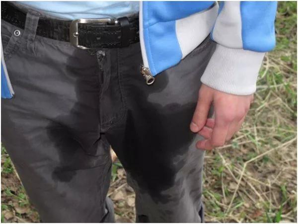 порно лесби писают в штаны