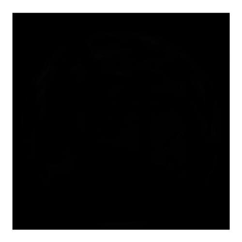 скачать картинку квадрат черный