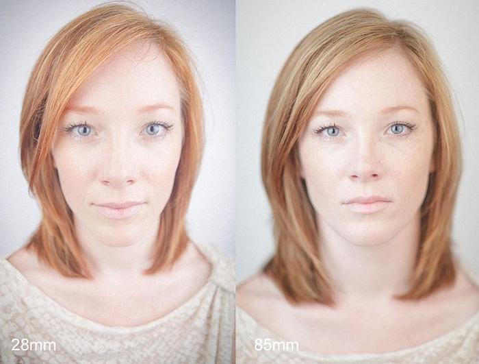 Как ухудшить качество фото