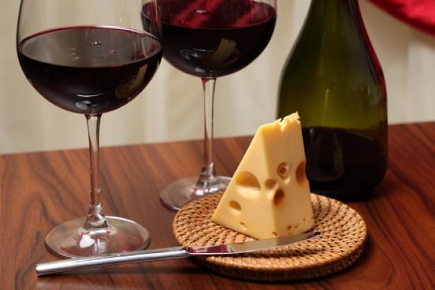 Диета Красное Вино С Сыром - parisdiets