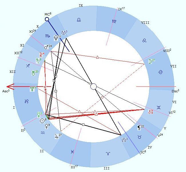 chernaya-luna-sekstil-k-marsu
