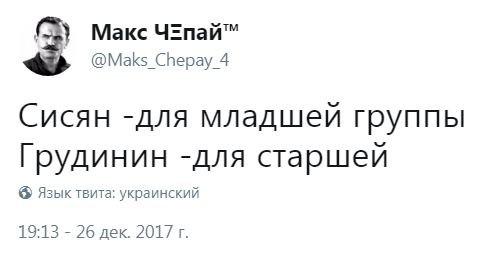 https://otvet.imgsmail.ru/download/u_bf6dd62ff4a7cafbdf4bef79aa832302_800.jpg