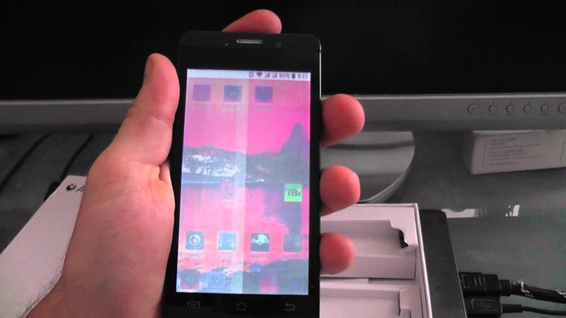 лампы для почему при включении айфона половина экрана темнеет можете заморозить воду