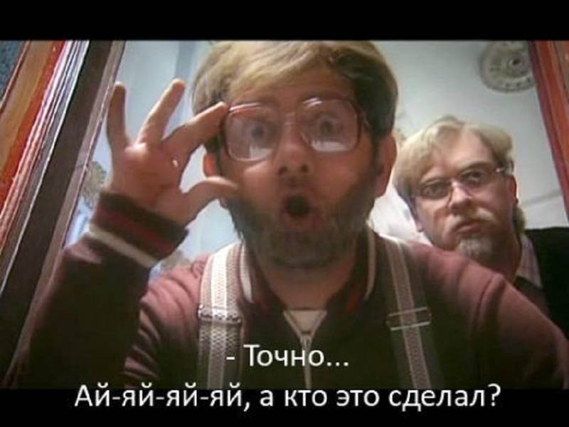 """Русским теперь осталась разве что такая версия про """"БУК"""", что """"он заблудился"""", - Кулеба о расследовании международной следственной группы - Цензор.НЕТ 5219"""