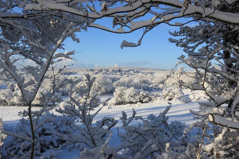 картинки зима декабрь январь важный