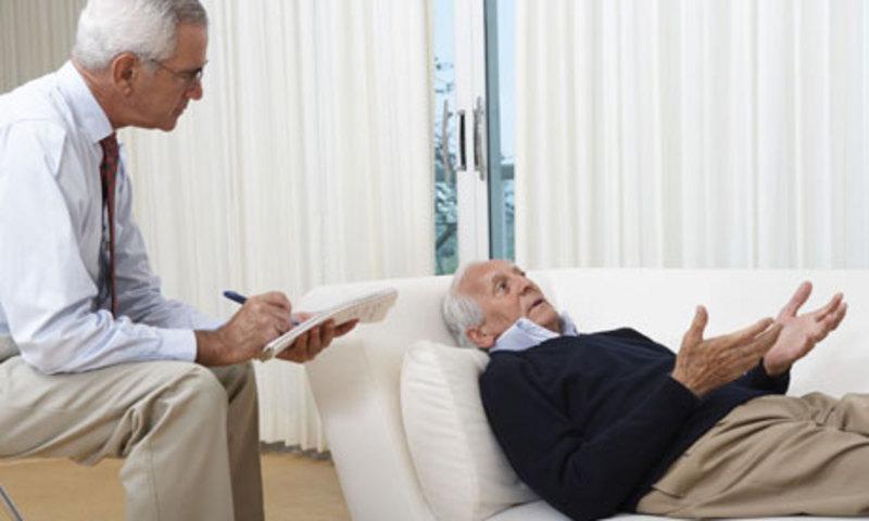 Вызов психотерапевта золотарева любовь психоаналитик