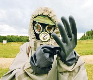 Czym jest datowanie radioaktywne na podstawie wikianswers